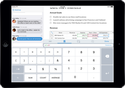 Quip has added spreadsheet functionality to its mobile and cloud productivity app