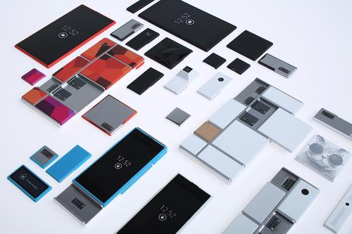 An ambitious new initiative from Motorola known as Project Ara may signal a pivot towards true device customization.
