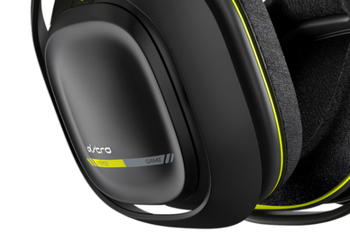 Astro's A50 is definitely no budget headset but does its performance justify its price?