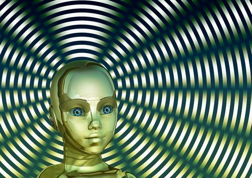 Concerns of a robot apocalypse may be overblown, some AI experts said.