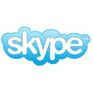 Skype is moving into the business market with SIP support