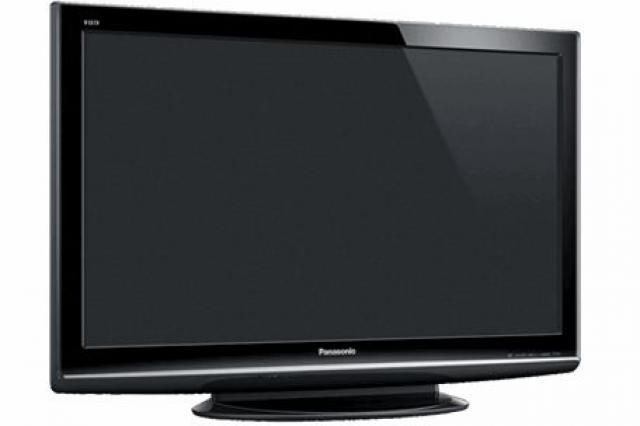 How To Pick The Right Size Tv For Your Living Room Good Gear Guide Australia