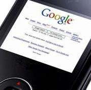 Google's open source operating system has been used by other hardware vendors to make mobile phones