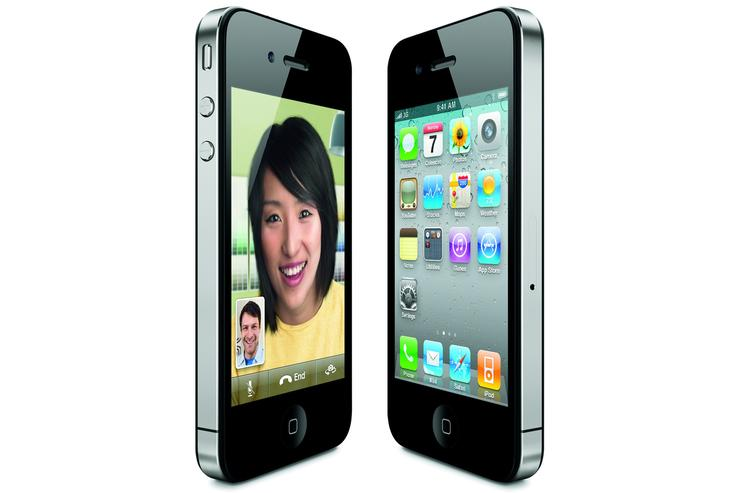 """Apple's iPhone 4 has been given a """"late July"""" availability for an Australian launch."""
