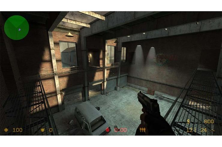 An image from <i>Counter-Strike: Source</i>.