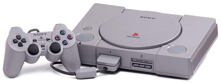 After striking it rich with products such as the Walkman portable cassette player and Trinitron analogue TV, Sony tried its hand with its PlayStation console to great success. However, recent years have not been as kind to the company and its subsequent products.
