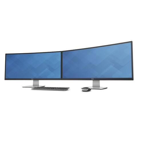 Dell's UltraSharp 34 Monitor U3415W (2)