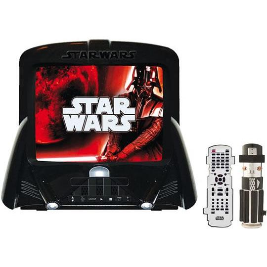 The coolest star wars gadgets slideshow good gear for Xref table design