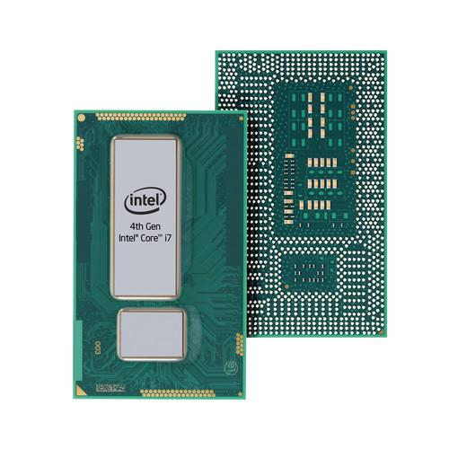 Intel jumps into Cloud gaming with first Haswell server chip