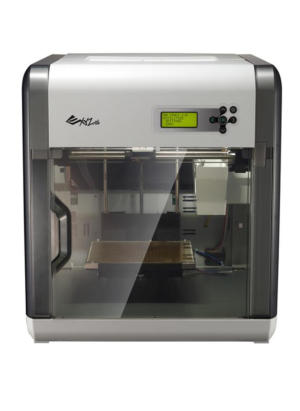 Kogan now offering the cheapest 3D printer