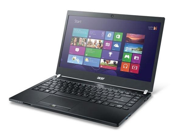 Best laptops 2014 (part 1)