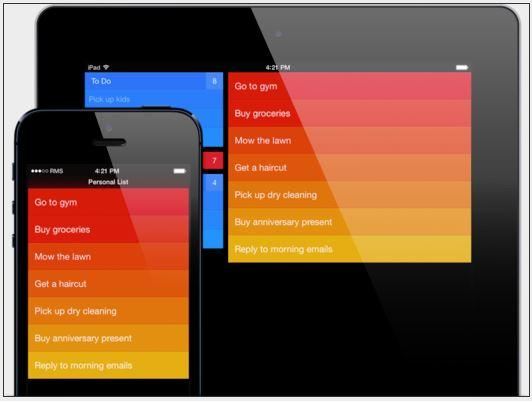 In Pictures: 12 must-have iPad apps for newbies