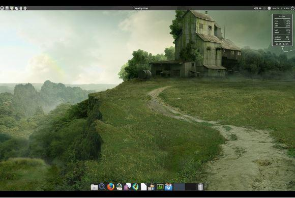 In Pictures: 11 ways LXLE Linux will make you forget all about XP