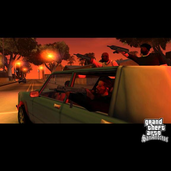 Banned Downunder: Five games that didn't make it past the censors