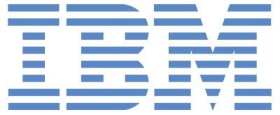 Techies all a'Twitter over IBM-Sun talks