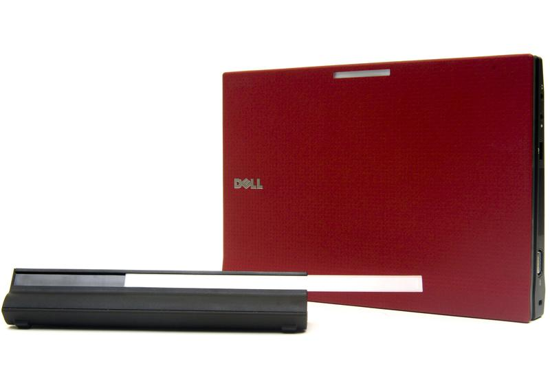 First look: Dell Latitude 2100 ruggedised netbook