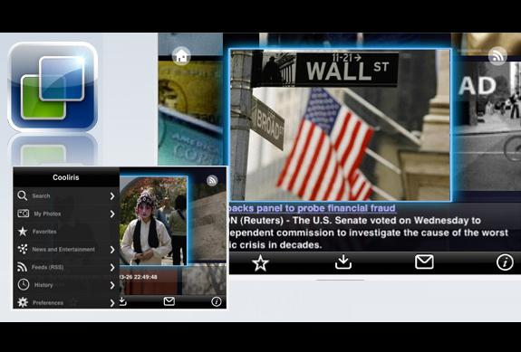 Top 10 must-have iPhone apps for multimedia junkies