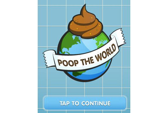 The 10 most idiotic iPhone apps