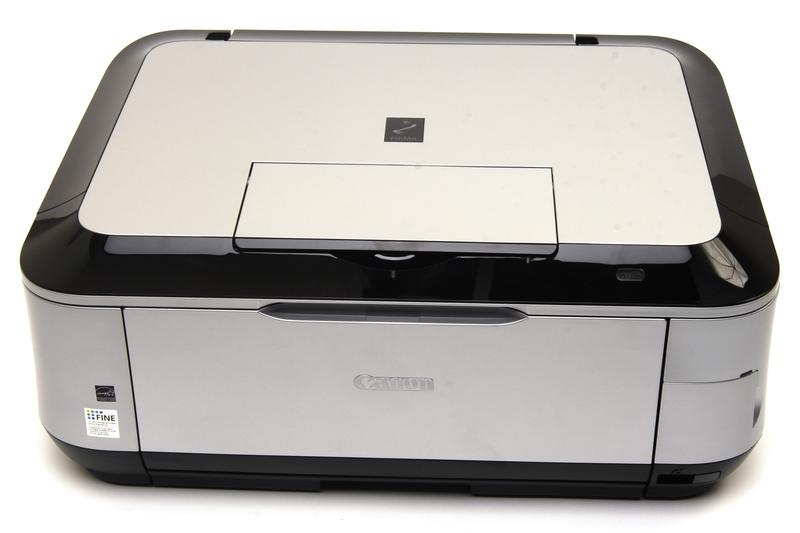 Top five value printers