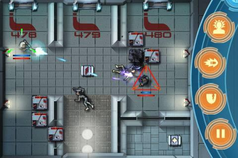 26 best console games on iPhone