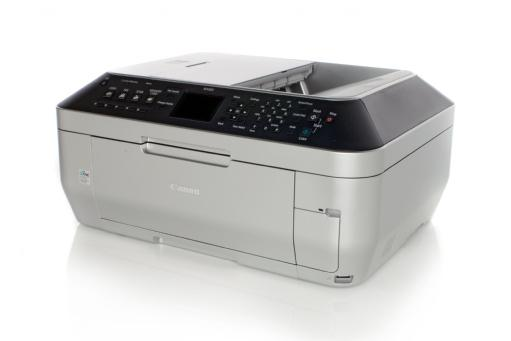 Six tips for picking a photo printer