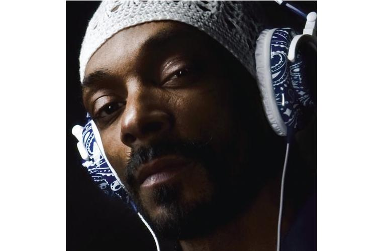 Terrible celebrity endorsements: What Lara Bingle, Snoop Dogg and Mr T have in common
