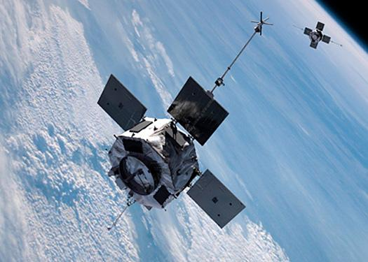 In Pictures: 21 critical future NASA missions