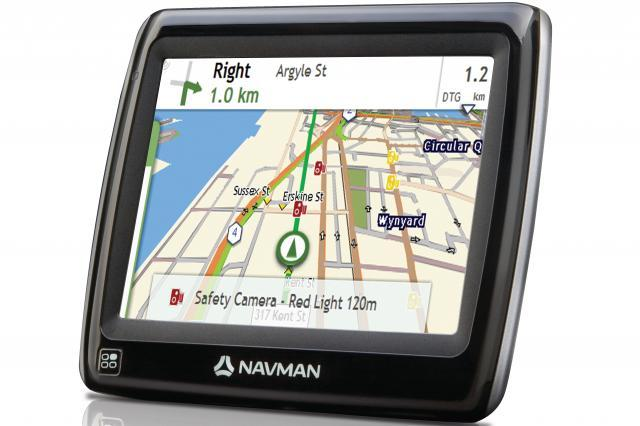 Long weekend GPS bargains