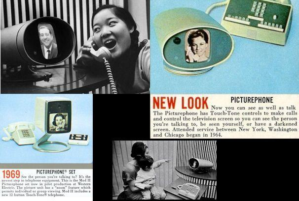The World's Fair and Technology: 8 Amazing Highlights