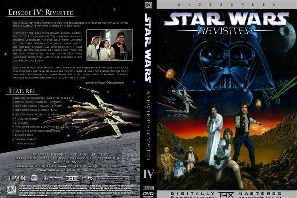 The Empire Strikes Back turns 30