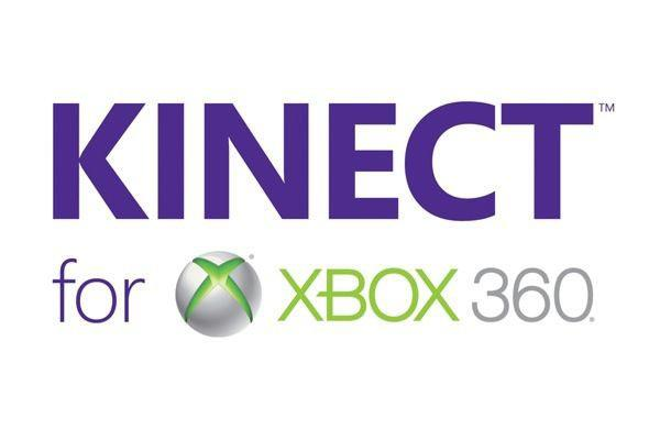 E3: Microsoft's hottest games and gear--have a look