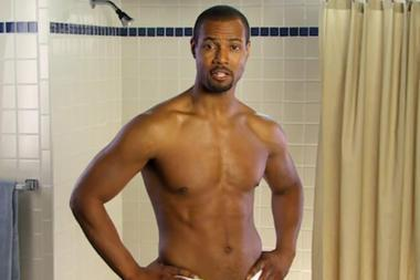 Xbox 360 Christmas Party: Fable 3, Kinect and... the Old Spice guy?