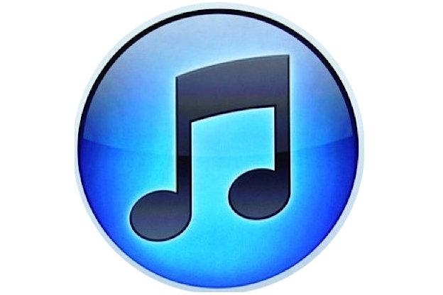 Best sites for downloading music