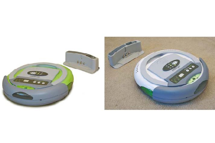 In pictures: The ultimate robot vacuum cleaner roundup!