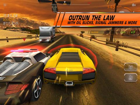 The 10 best games to show off your iPad 2