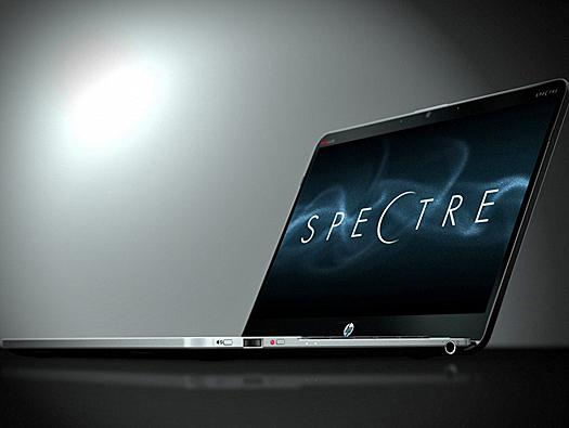 In Pictures: Ultrabooks - the newest, thinnest, lightest laptops
