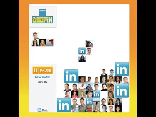 In pictures: 12 cool LinkedIn features you never knew about