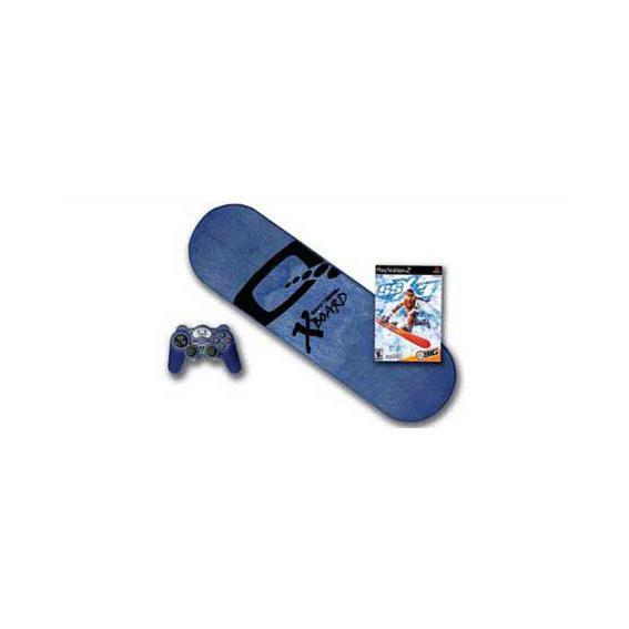 7 Failed Foot-based Controllers