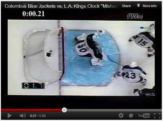 In Pictures: Dumbest and craziest sports technology moments of 2012