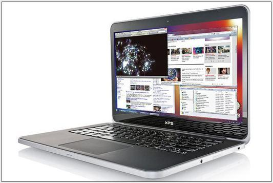 In Pictures: The best new Ultrabooks