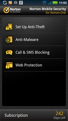 In Pictures: 4 security suites that protect all your devices