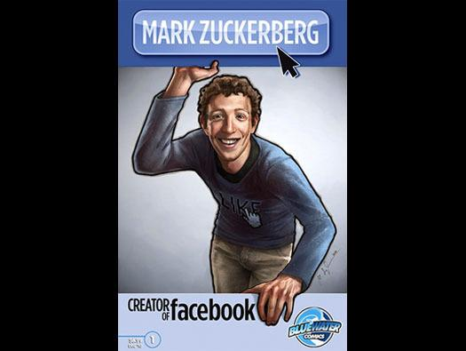 In Pictures: 10 offbeat gifts for the Facebook obsessed