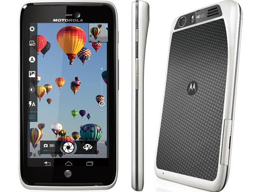 In Pictures: Forget iPhone 5 - 10 top  alternatives to Apple
