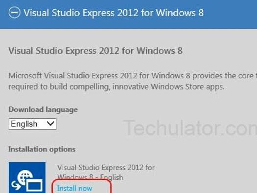 In Pictures: 11 (free!) Microsoft tools to make life easier