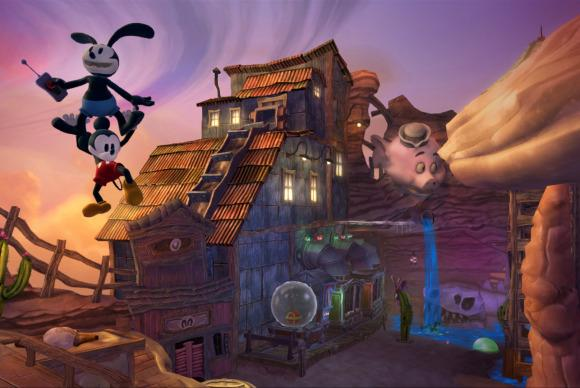 In Pictures: The 21 PC games that matter most, right now