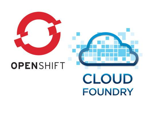 In Pictures: 10 open source projects that power the Cloud