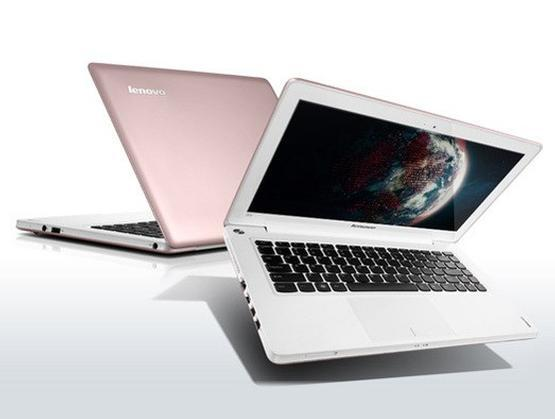 In Pictures: Top 10 gadgets of 2012