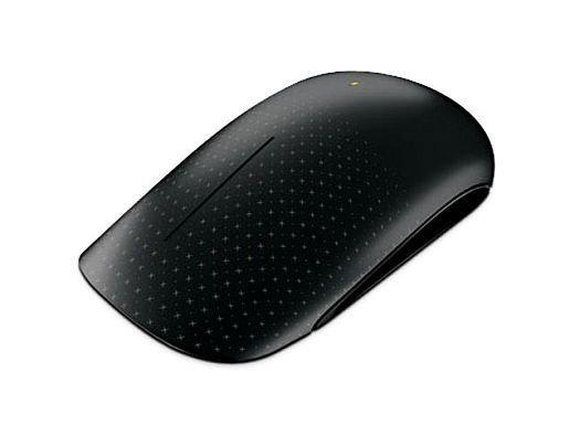 In Pictures: 10 top Windows 8 peripherals for tablets and PCs