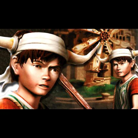 12 Soul Calibur characters we'd love to see
