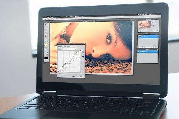 In Pictures: 12 powerful websites that can replace your desktop software